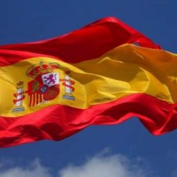 sigma seis abogados Nacionalidad Española Bandera España