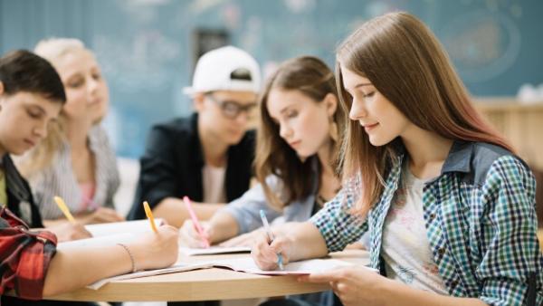 visa estudiantes españa abogados extranjeria