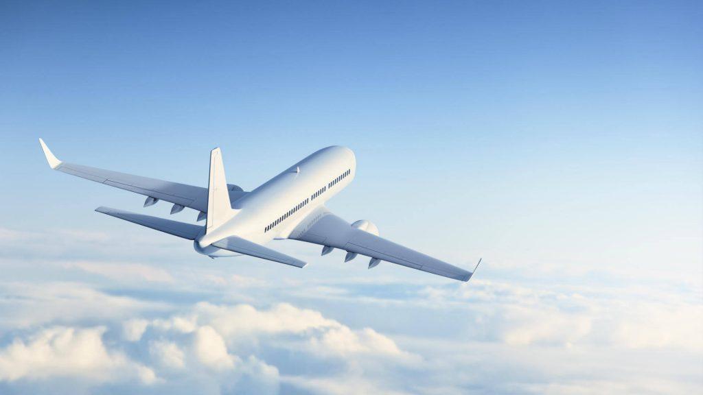 viajes-en-avion-sigma-seis-abogados.