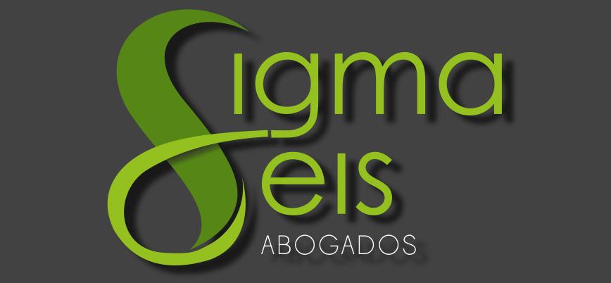 Portada 2 - Sigma seis abogados valencia España