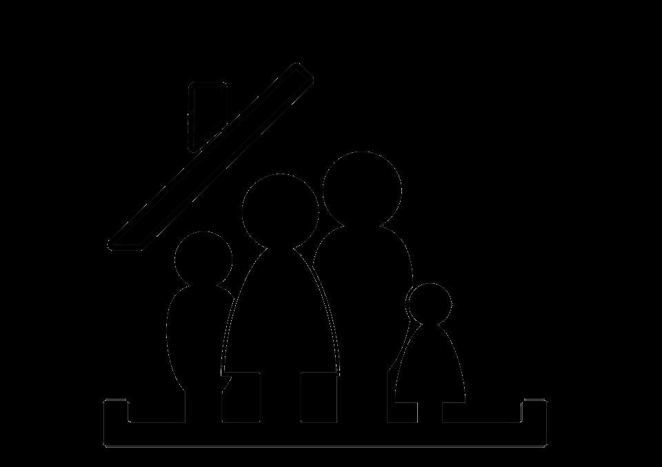 REAGRUPACION-FAMILIAR-Sigma-Seis-Abogados